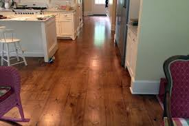 auten wideplank flooring has teamed with only the finest of customizing mills we have the highest of standards that our mills must conform to meet the