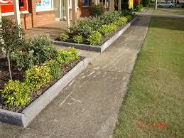 fullsize of extraordinary s landscapecurbing ideas garden ideas landscape border edging ideas some options of garden