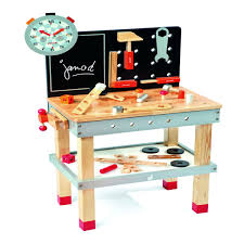 toy wooden workbench tools simplesassysultry com