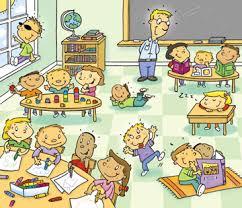 Math homework help grade 6   One Click Essays:- www.exarchat.eu