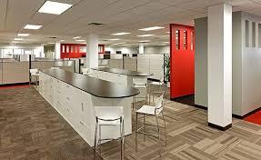 office interior design toronto. Commercial Interior Design Tips Office Toronto