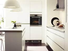 Kitchen Ikea Kitchen Sink Average Cost Of Ikea Kitchen Ikea