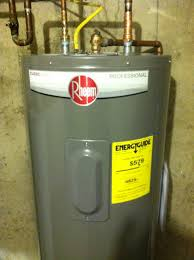40 gallon water heater cost. Contemporary Gallon What I Wish Everyone Knew About 40 Gallon Water Heater Cost Intended For  For