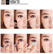best makeup for dark eye circles latest eye makeup ideas reviews whole makeup liquid concealer stick hide blemish cream concealer
