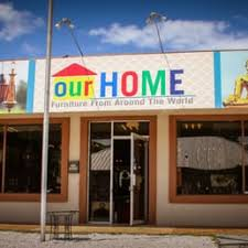 our home import 12 photos furniture stores 3675 s westshore