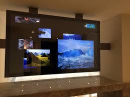 mirror tv. pro display is an award-winning british manufacturer mirror tv