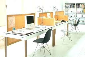 office desk divider. Office Desk Divider Fuselage Brackets . R