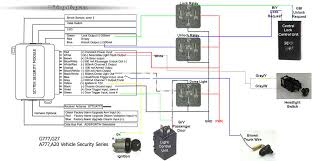 wiring diagrams cars for alarm the wiring diagram readingrat net Vehicle Wiring Diagrams For Alarms k9 alarm wiring diagram k9 alarm wiring diagram also wiring, wiring diagram Commando Alarms Wiring Diagrams
