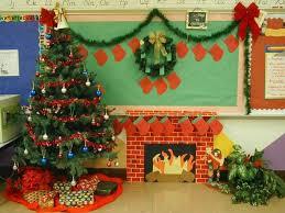 2013  Apples And ABCu0027sClassroom Christmas Tree