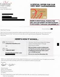 business credit cards best rewards programs lovely fantastic elan