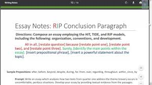 bravery essay rip concluding paragraph  bravery essay rip concluding paragraph