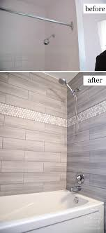 Can You Paint Ceramic Tile In A Shower Image collections - Tile ...