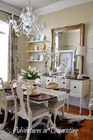 Best  Buffet Table Ideas Decor Dining Rooms Ideas On Pinterest - Buffet table dining room