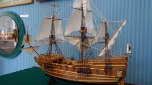 Картинки по запросу николаев музей судостроения и флота