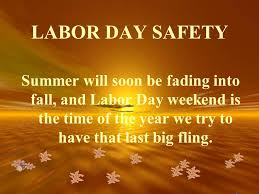 labor day theme labor day safety briefing ppt video online download