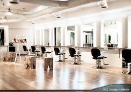 Hair salons ideas Modern How To Grow Your Hairdressing Salon Business With These Innovative Ideas Tinobusinesscom Tinobusiness How To Grow Your Hairdressing Salon Business With These Innovative