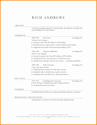 Pharmaceutical Sales Rep Resume Inspirational 53 Inspirational ...