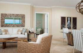 Photo Gallery The Venetian On Grace Bay - Venetian two bedroom suite