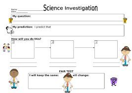 If you found this resource pack of reception phonics helpful, you might want to try Elementary Science Resources Worksheets Ideas And Activities Tes
