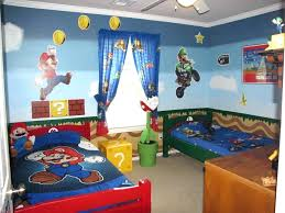 kids bedroom painting ideas for boys. Paint Ideas For Boys Room Kids Bedroom Child Painting