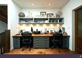 Awesome home office setup ideas rooms Small Spaces Full Size Of Home Office Setup Ikea Ideas Micke Desk In For Two Setups Workstation Chairs Motoneigistes Home Office Setup Ideas India Small Decoration How New Scenic 2018