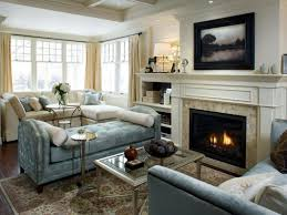Family Room Layouts living room small living room layout ideas with fireplace cute 3460 by xevi.us