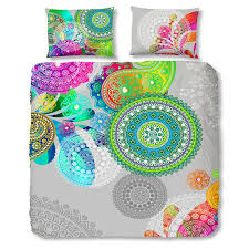 hip comforters hip bedding hip quilt covers hip quilt cover set