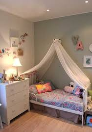 kids bedroom ideas for girls. Young Girls Bedroom Ideas Delectable Decor Little Girl Bedrooms Kid Kids For