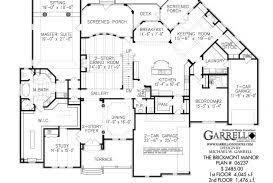 estate house plans. Gallery Of 16 Unusual Estate House Plans Pictures Highest Quality S