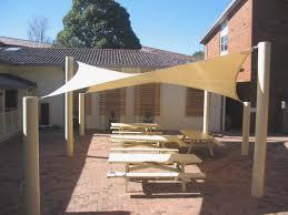 fullsize of sy wind sail patio covers carports sail canopy patio patio shade sailsgarden canopy sail