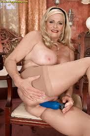 Marie rose mature porn