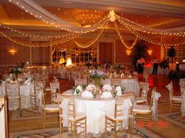 wedding lighting ideas reception. Exellent Reception 9370401_orig Cozy Wedding Reception Decoration Packages Images  Inspirations Ideas To Lighting T