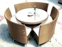 small patio set small outdoor table set small patio set patio furniture for small spaces small small patio set