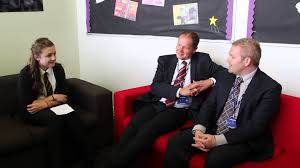 interview questions for headteachers deputy headteacher interview the martlet edition 4 youtube