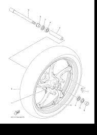 Nema l21 30r wiring diagram