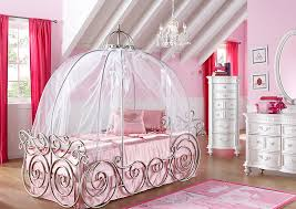 princess room furniture. disney princess bed bedroom live like a how much room furniture e