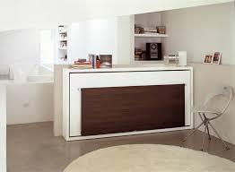 murphy bed desk. Poppi Desk And Bed Decor Murphy