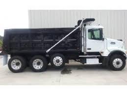 2018 volvo dump truck. unique dump 2008 volvo vhd104f dump truck columbia sc  119810822  commercialtrucktradercom and 2018 volvo dump truck d