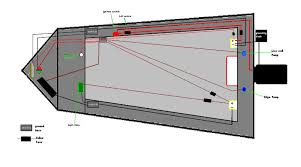 wiring diagram for lund boats wiring image wiring sea pro boat wiring diagram home fuse box picture open on wiring diagram for lund boats