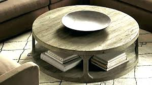 large coffee table big round coffee table big round coffee table big round coffee table