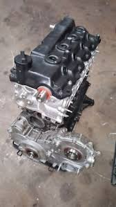 Toyota 1KD-FTV 2KD-FTV engine and transmission | Engine, Engine ...