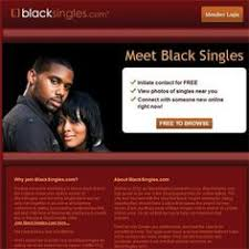 Pinterest     The world     s catalog of ideas Pinterest     The world s catalog of ideas Black Singles Reviews   Best Online Black Dating Sites