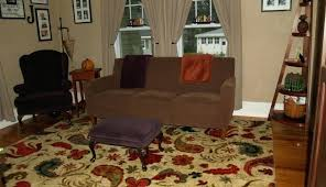 round area rug with sectional round rug walls room kitchen narrow nursery for grey area living