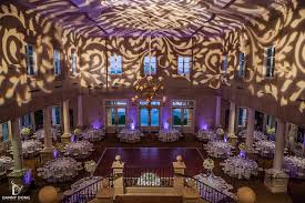 wedding lighting diy. Full Size Of :uplighting For Wedding Reception Home Lighting Banquet Halls Diy A