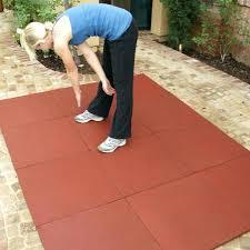 large outdoor mats rubber play garden uk large outdoor mats