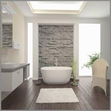 Bad Holz Bambusmöbel Bad Elegant Bilder Holz Interior Fürs Badezimmer