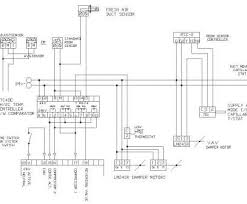 water thermostat wiring diagram Capillary Thermostat Wiring Diagram Furnace Wiring Diagram