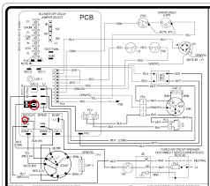 goodman air handler wiring diagrams goodman discover your wiring justanswer hvac 6vk4ubryant350mavjustreplacedinducerfanfurnace heating cooling wiring diagram also rheem air handler