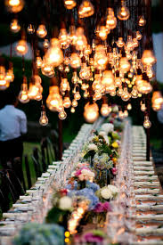 bali wedding le lighting 10 romantic outdoor settings tinyme blog