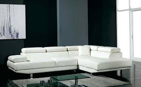 super modern furniture. Decoration: Super Modern Furniture For Sale Ultra With Couches Living Room R